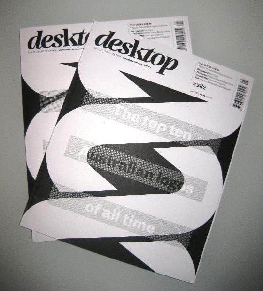 Desktop May 2012