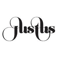 justus magazine logo