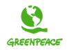 greenpeace canada quebec marketing social media logo